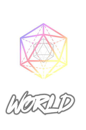 DMT World Net Social Network for Psychonauts
